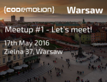 Meetup #1 graphics (2)