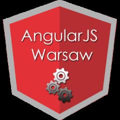 angularjs-warsaw