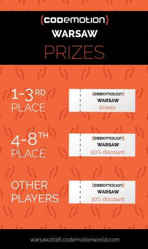 codemotion_prize_2