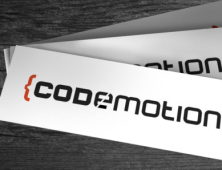 codemotion_tickets_news_header