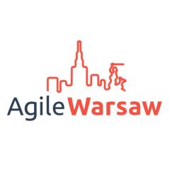 agile-warsaw-white
