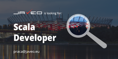 ogloszenie_scala_developer-1