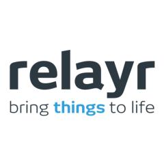 relayr-white