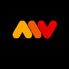 mobile-warsaw-logo