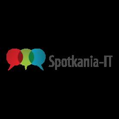 spotkania-it-logo