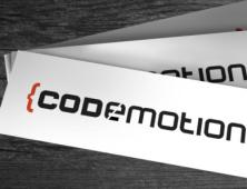 codemotion_tickets_news_header