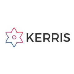 kerris_logo-white