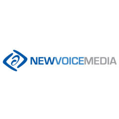 new-voice-media-white