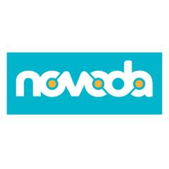 novoda-white
