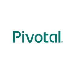 pivotal-white