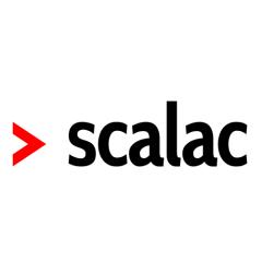 scalac_logo