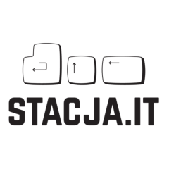 stacjaIT-logo2