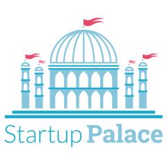 startup-palace-white
