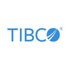 tibco-white