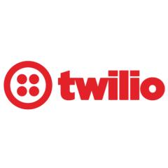 twilio-white