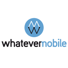 whatevermobile