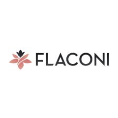 flaconi-white