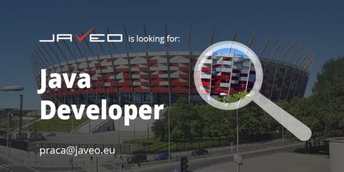 ogloszenie_java_developer