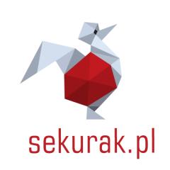 sekurak-white